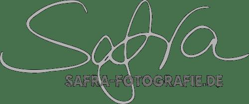 Safra-Fotografie Logo
