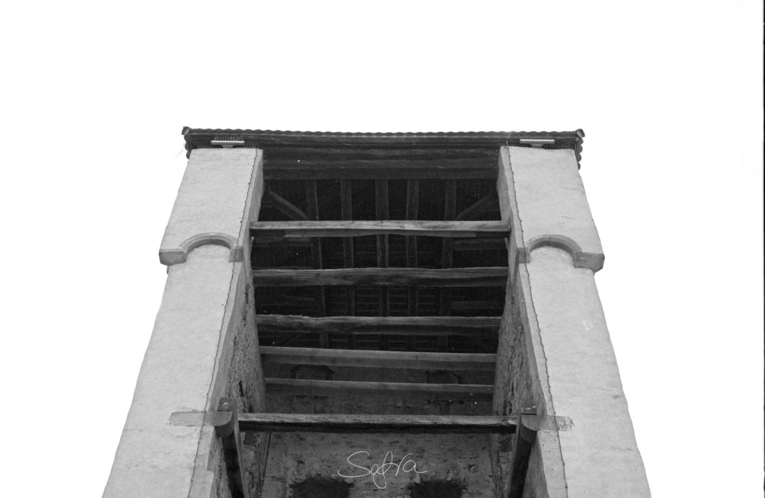 Hexenturm Babenhausen